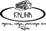 Kalina - boje i lakovi